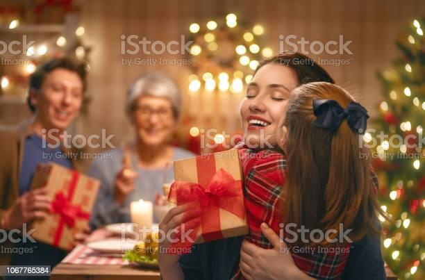 Family celebrating christmas picture id1067765384?b=1&k=6&m=1067765384&s=612x612&h=uwv2hcaukdecimyqagp68vs3lkewhlt3zz5aev2nc5i=