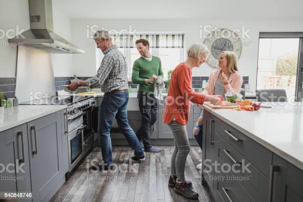 Family cooking a meal picture id840848746?b=1&k=6&m=840848746&s=612x612&h=uaop8io ozifff9e bixuiwz0ef259enwduasmvaic4=