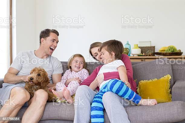 Family cuddles at home picture id637766584?b=1&k=6&m=637766584&s=612x612&h=yikhkde4zufnotyhkgifkcdwos7vskak 1bhc1mldmq=