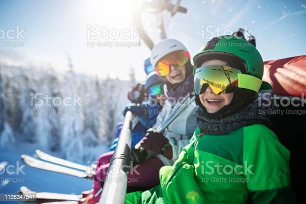Family enjoying skiing on sunny winter day picture id1125347841?b=1&k=6&m=1125347841&s=612x612&h=g8t8xuvtuqsmfwmz jnpmrjuvqsmkci8yxwicdejj5s=