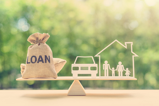 family financial management mortgage and payday loan or cash advance picture id1058480452?k=6&m=1058480452&s=170667a&w=0&h=wfwKqG11DbmBk4GO JwJycBCdkh3hzAM32iIWkGuBRM=