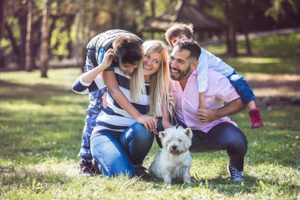Family fun picture id857341944?b=1&k=6&m=857341944&s=612x612&w=0&h=axegnm9iaepgz ya0sk4gxdlgycb uvaenktd6kpnuq=