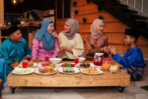 eid-ul-fitr Imagenes y fotos Premium de Istock