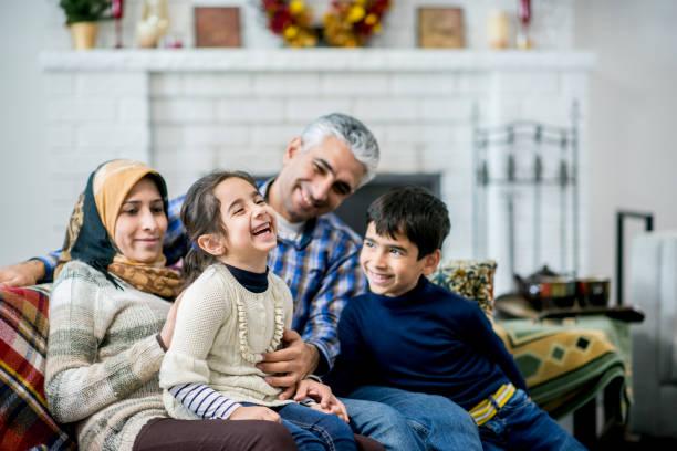 Family having fun picture id888064176?b=1&k=6&m=888064176&s=612x612&w=0&h=kxpxc5ndookgk jeyhbwnpkvqdnpr6ajgtsdvse9mkc=
