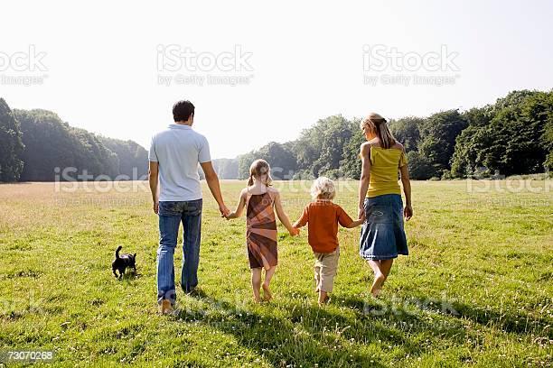 Family holding hands picture id73070268?b=1&k=6&m=73070268&s=612x612&h=hu7fkbmvlkjnv9c twiejj0u6mlmhmkq9ywitnnwjzg=