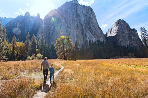 california lifestyle stock photos