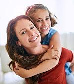 istock Family is life's greatest treasure 585062856