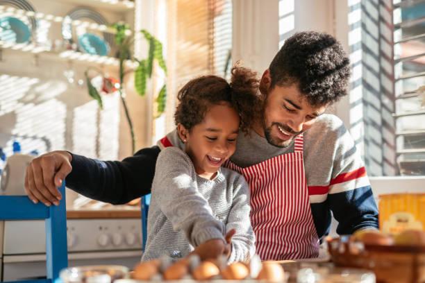 Familienküche! – Foto