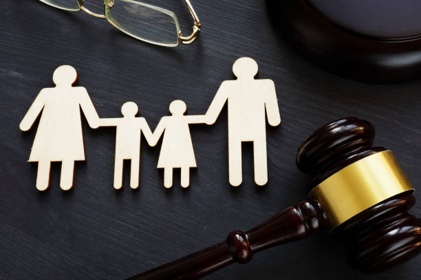 family law concept figures and gavel divorce picture id1066115316?k=6&m=1066115316&s=612x612&w=0&h=UkzuNYR41gsh9tzNvepDkUUqTs8eky95 HvjP5Mn uc= - Getting Creative With  Advice
