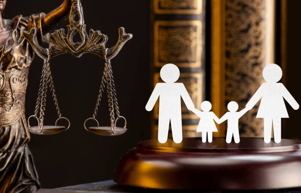 1,440 Family Law Stock Photos, Pictures & Royalty-Free Images - iStock