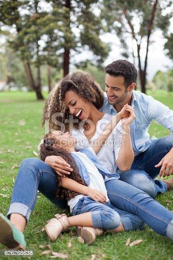 istock family love 626268638