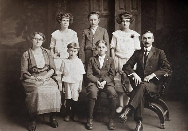 Family of seven picture id95019414?b=1&k=6&m=95019414&s=612x612&w=0&h=v8wsakcf xj8rdlqgbspyajditzhxjru 2ubkriy49k=