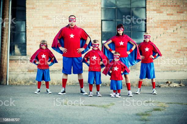 Family of superheroes picture id108348707?b=1&k=6&m=108348707&s=612x612&h=o zw3u7p dw4sapaxp6gyiopw vjt3 vgeeuh1q0p5m=