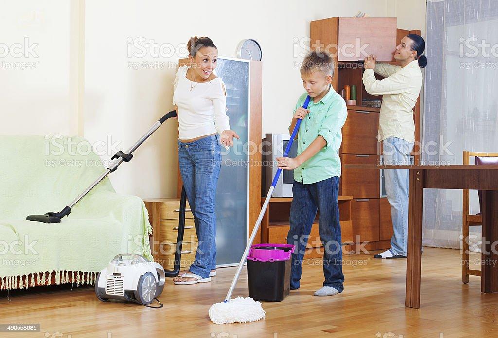 Девушки на работу семей работа для моделей нижний новгород