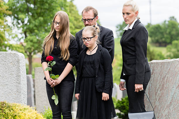 Family on cemetery mourning deceased relative picture id491352246?b=1&k=6&m=491352246&s=612x612&w=0&h=med 9boqy 9gi wdzjcknqkgwgng qmxt7yzacsjube=