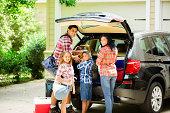ご家族での旅をお楽しみください。 ご両親と同室の場合、お子様にぴったりです。