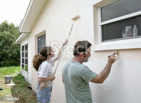 835790922istockphoto Family Painting Project 115906094