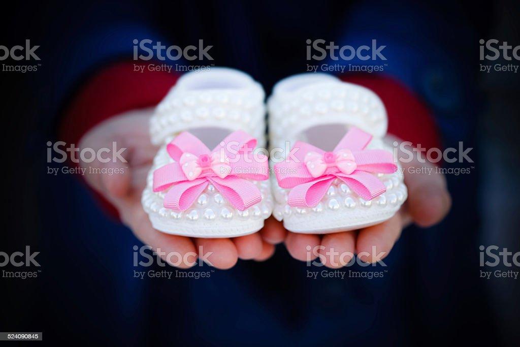 Family Planning stock photo