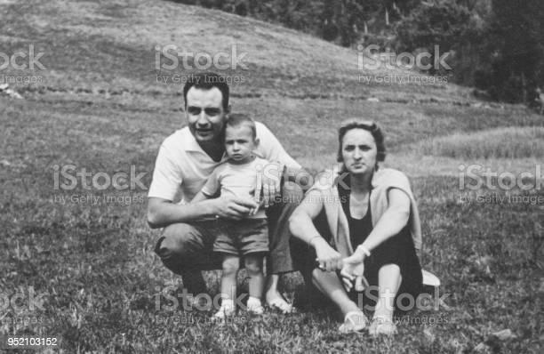 Family portrait in 1960 picture id952103152?b=1&k=6&m=952103152&s=612x612&h=5tkkpzb5iajeri9ae2wyz7zweqqut9a njib8fzom1g=
