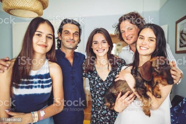 Family portrait picture id1159448102?b=1&k=6&m=1159448102&s=612x612&h=aqlc2fx t5d0wjlcoopvuvzvbkssqqkcnzdarqhahes=