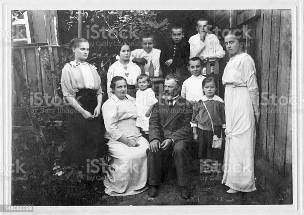 Family portrait picture id148066299?b=1&k=6&m=148066299&s=612x612&h=5jps8fe9gnxtdmnpohw7cfwjnv4s5wzlw9lthdn35rg=