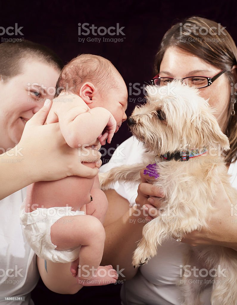 Top Hot Lesbian Moms Pictures Images And Stock Photos