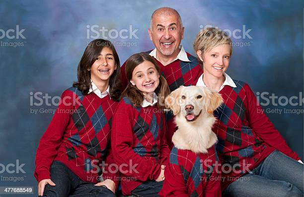 Family portrait with cardigans picture id477688549?b=1&k=6&m=477688549&s=612x612&h=fibito2xzu7beyk5pu5pfs  qrbm3d9or q5n0b3sl0=