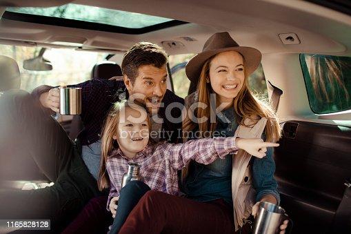 930810564istockphoto Family Road Trip 1165828128