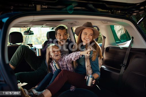 930810564istockphoto Family Road Trip 1167873897