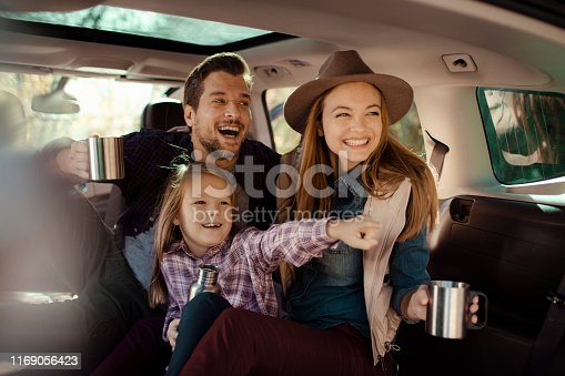 930810564istockphoto Family Road Trip 1169056423