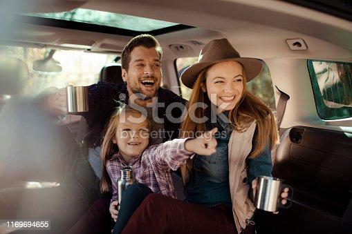 930810564istockphoto Family Road Trip 1169694655