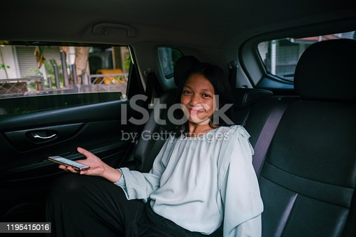 972962180 istock photo Family Road Trip with Family 1195415016