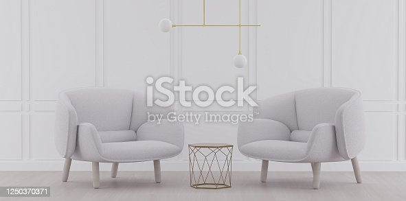 A family room is an informal  all purpose room in a house  The family room is designed to be a place where family and guests gather for group recreation like talking  reading  watching TV