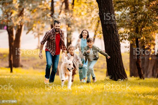Family running after dog picture id874731690?b=1&k=6&m=874731690&s=612x612&h=dt3 lsnmxfpswpfownecirddbfmaicpsixdzpbtugrm=