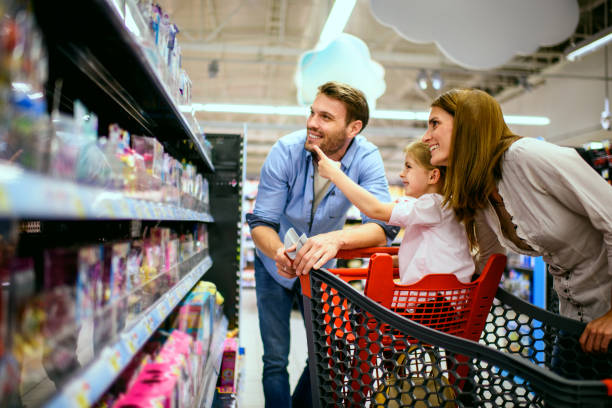 39,496 Toy Shopping Stock Photos, Pictures & Royalty-Free Images - iStock