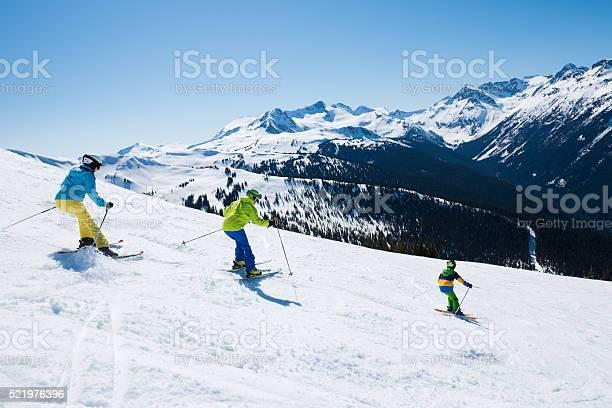 Family ski vacation picture id521976396?b=1&k=6&m=521976396&s=612x612&h=ia2ktpji8zrn8nsvd46uolodjzxpsqu7ilt hjydjts=