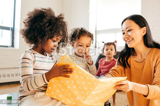 istock Family time 619539916