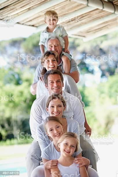 Family totem pole picture id494148123?b=1&k=6&m=494148123&s=612x612&h=emnphheyq84vjsinfvwau1un yz341ly81hn9bc8pbm=