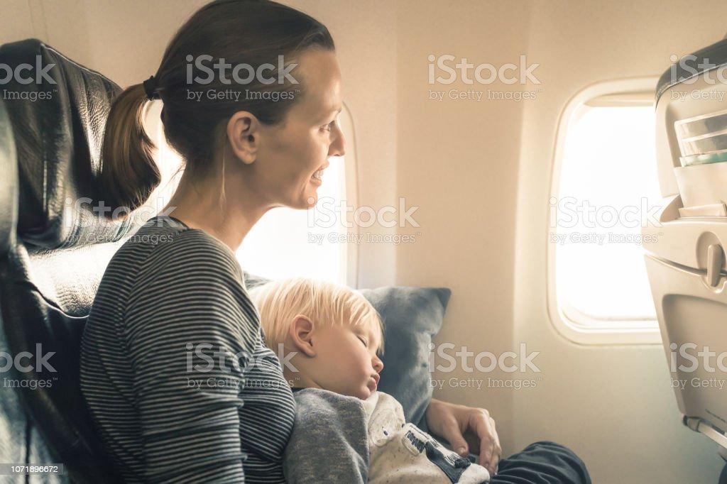 Family travel – zdjęcie