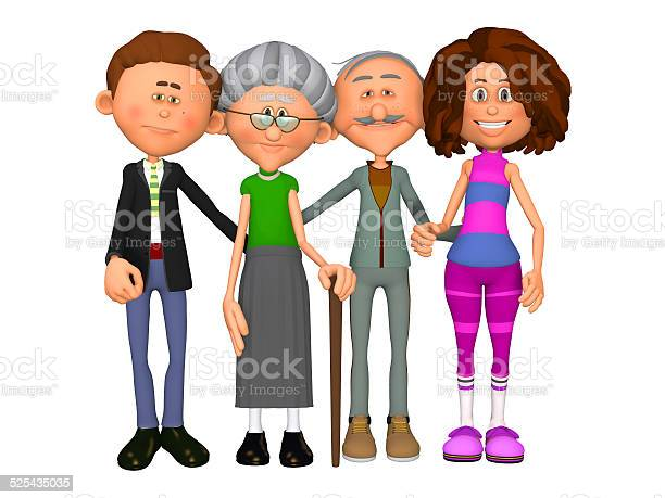 Family two generations picture id525435035?b=1&k=6&m=525435035&s=612x612&h=aqtubki7l0 i5yu72tr3u2i6vkazoiwx6r4bqmsexni=