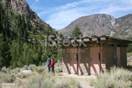 istock Family vacation 97885539