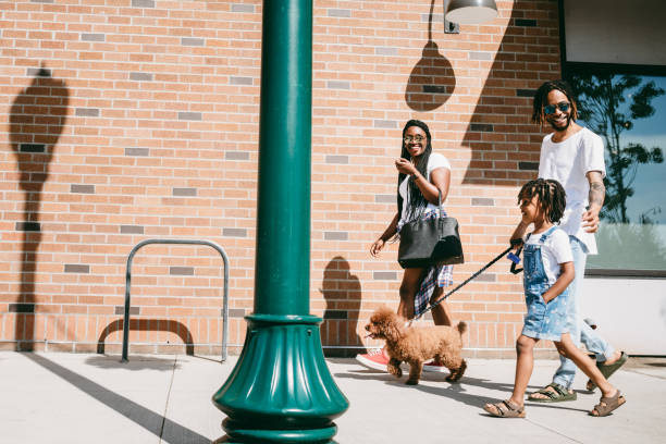 Family walking dog in city of tacoma picture id1149137908?b=1&k=6&m=1149137908&s=612x612&w=0&h=hmnfgmfbqxwfokpkzaohec vmid5iv5 xolcsk705fe=