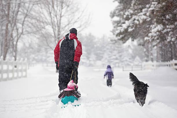 Family walking in snow picture id172464747?b=1&k=6&m=172464747&s=612x612&w=0&h=d ojwirxn0tkdwg0nzuorbfzror h8vqmjzeatiyp7g=