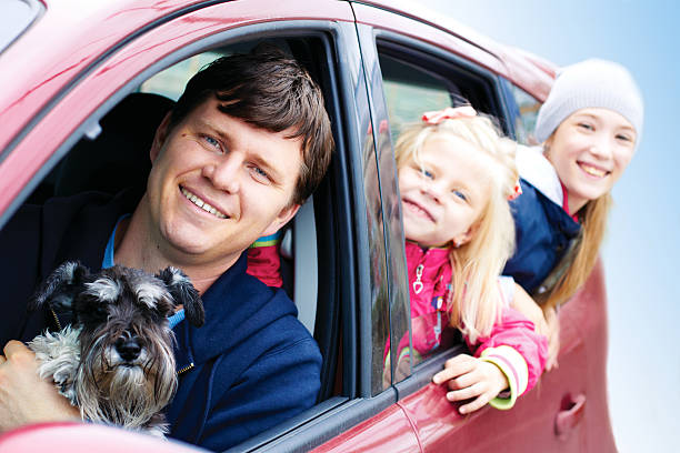 Family with a dog in the car picture id486392487?b=1&k=6&m=486392487&s=612x612&w=0&h=x7apepnzsrfuqfcgmw9hoitupvsinhnogdeckntqb0y=