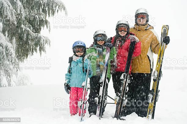 Family with skis picture id533939029?b=1&k=6&m=533939029&s=612x612&h=bdx s6ppsptiabzw 1ssphj18fh5cuaf5w5e4y7yfmq=