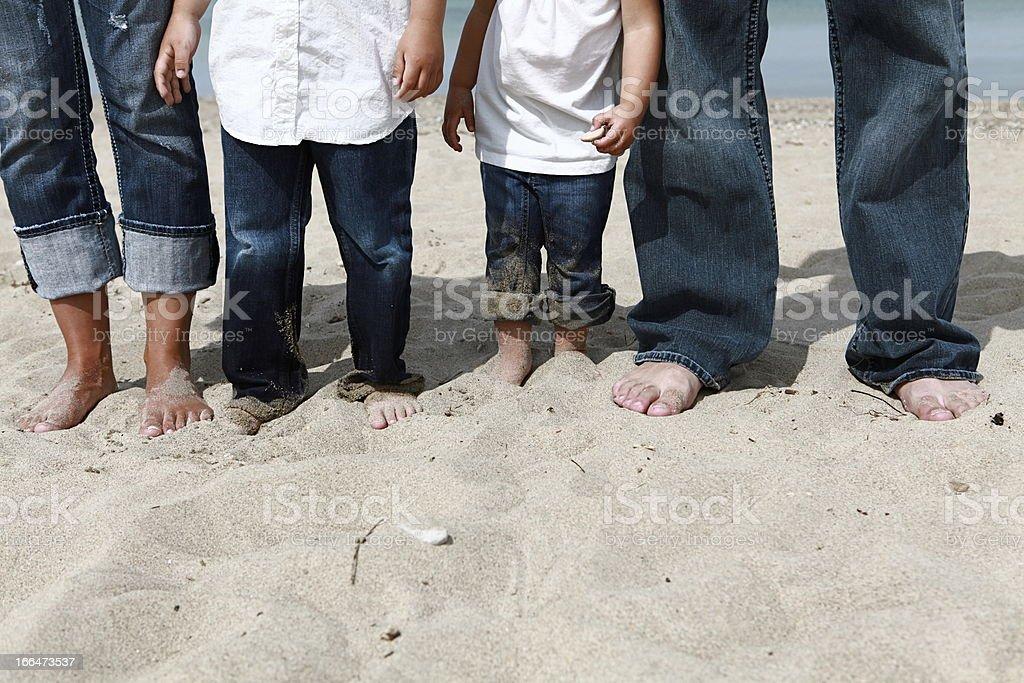 Семьи голые на фото, смотреть марию порошину голую