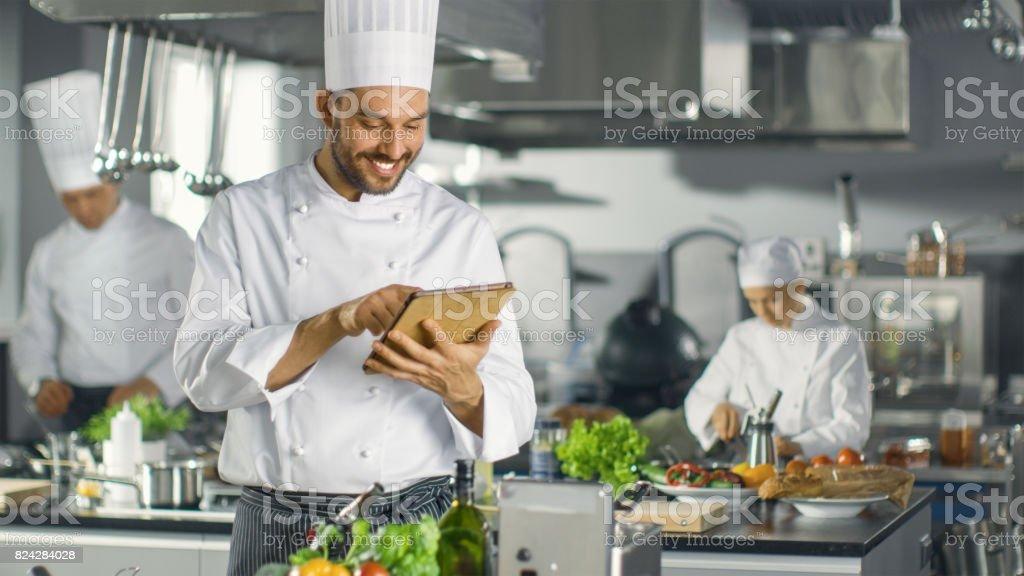 Computer kuchen rezept