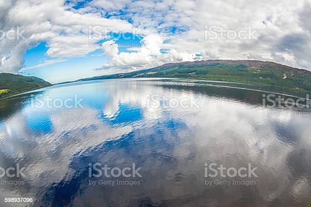 Famous loch ness in scotland picture id598937096?b=1&k=6&m=598937096&s=612x612&h=oql932y1b98flpqa8dcvrmhzubc w7hjdfxypkiyfo0=