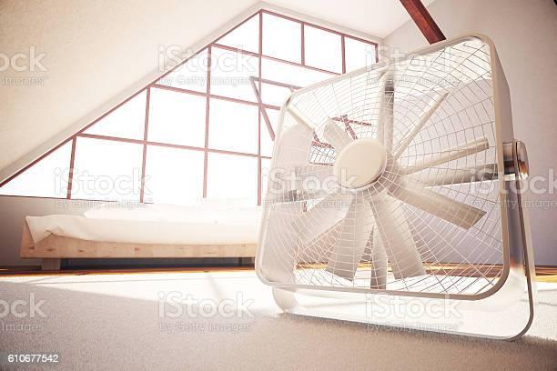 Fan in bedroom picture id610677542?b=1&k=6&m=610677542&s=612x612&h=ltupau73 uic7fwknbpyxvqilaeiq2idavlavrazuxy=