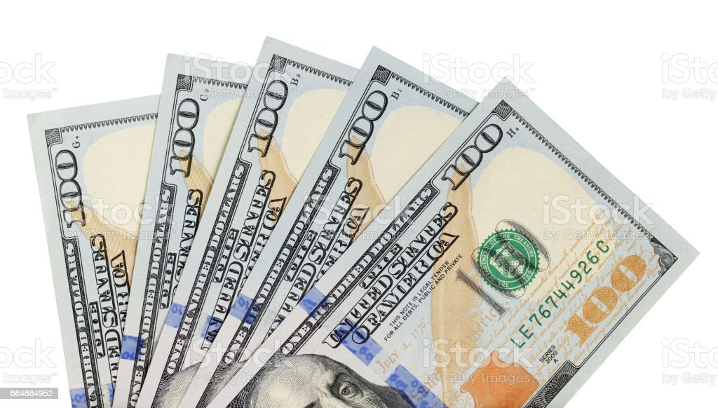 royalty free us currency pictures, images and stock photos - istock